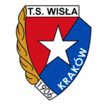 Wisla Cracovie