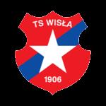 Wisla Cracovie