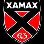 Logo de Neuchâtel Xamax FCS
