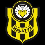Logo de Yeni Malatyaspor