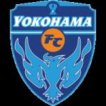 Logo de Yokohama FC