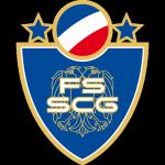 Logo de Yougoslavie
