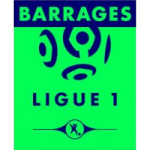Logo Barrages