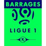Logo Barrages
