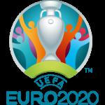 Logo Éliminatoires du Championnat d'Europe des Nations