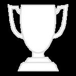 Logo Coupe d'été