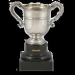 Logo Coupe Charles Drago