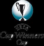 Logo Coupe des vainqueurs de coupe de l'UEFA