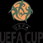 Logo Coupe UEFA
