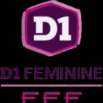 Logo Division 1