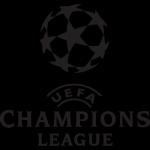 Logo Ligue des champions de l'UEFA