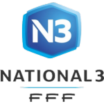 Logo National 3