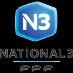 Logo National 3