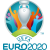 Championnat d'Europe des Nations