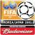 Logo Coupe des Confédérations