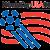 Logo Éliminatoires de la Coupe du monde
