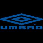 Équipementiers de l'ASSE Umbro