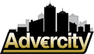 Advercity