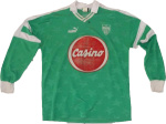 https://s3.eu-central-1.amazonaws.com/asse-stats/img/maillot/150/maillot_1991_domicile.jpg