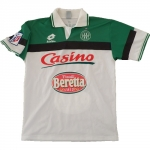 https://s3.eu-central-1.amazonaws.com/asse-stats/img/maillot/150/maillot_1997_exterieur.jpg
