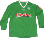 https://s3.eu-central-1.amazonaws.com/asse-stats/img/maillot/150/maillot_1998_domicile.jpg