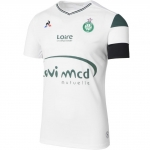 Maillot de football third de l'ASSE