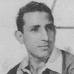 Abdelkader Amar