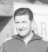 Albert Batteux