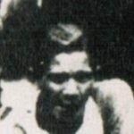 Albert Polge