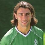 Alex Di Rocco