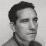 Alfredo Spadavecchia