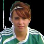 Anaïs Digonnet