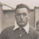 André Guillard