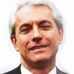 André Laurent