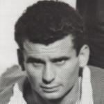 Antonio Goglia