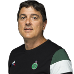 Antonio Puche