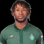 Augustin Bangoura