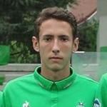 Baptiste Gabard