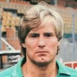 Benny Jorgen Nielsen