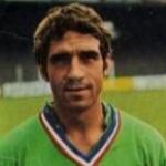 Bernard Bosquier
