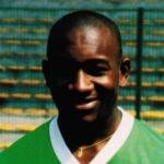 Blaise Mamoun