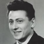 Bruno Adamiak