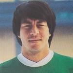 Carlos Diarte