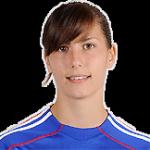 Charlène Sasso