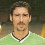 Christophe Sanchez