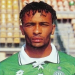Didier Thimothée