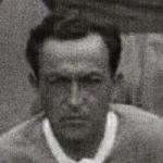 Emile Cabannes