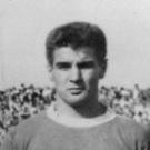 Emile Wassmer