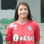 Emma Manguin