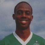 Eric Obinna